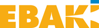 Ebakislicer – Fileteadora horizontal de carne Logo